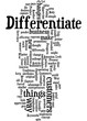 Differentiate_Yourself_And_Attract_More_Attention__Sales__and_Pr