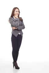 GPP0004446 비즈니스 여성