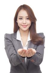 GPP0004457 비즈니스 여성