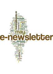 Email-Marketing-With-E-Newsletters