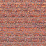 Mauer, Wand, Ziegel, Textur, nahtlos, Wallpaper