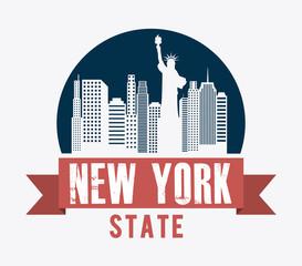 NYC design