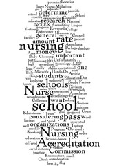Factors_To_Consider_When_Choosing_A_Nursing_School