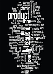Finding_A_Home_Business_That_s_Right_For_You