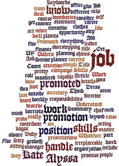 Five_Job_Skills_to_Get_You_Promoted