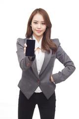 GPP0004539 비즈니스 여성