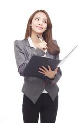 GPP0004576 비즈니스 여성