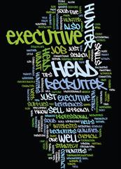 Hunting_the_Executive_Head_Hunter