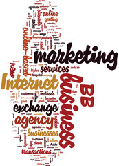 internet_marketing_agency