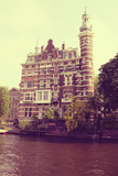 Amsterdam - 66466769