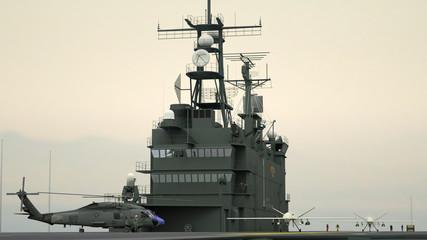 Navel-Warfare-002