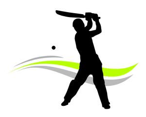 cricket - 1