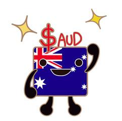 為替レート/オーストラリアドル