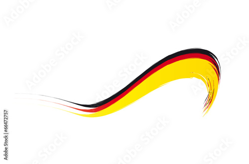 gamesageddon l nderkennung deutschland flagge symbol. Black Bedroom Furniture Sets. Home Design Ideas