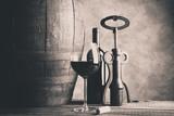 Fototapety fine wine