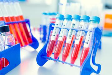 biotechnology plastic supplies