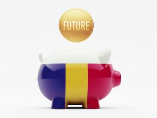 Romania Future Concept