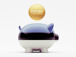Estonia Future Concept