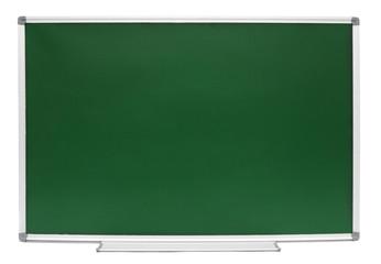School board pure.