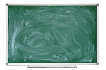 School board, dirty