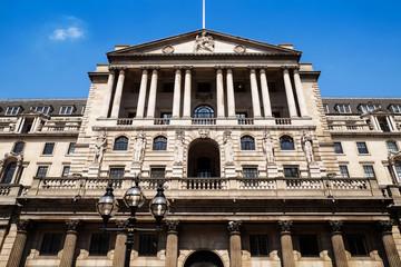 British Bank