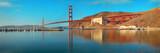 Golden Gate Bridge - 66480106