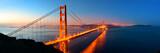 Golden Gate Bridge - 66480543