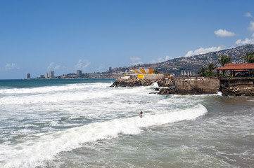 Jounieh Libanon