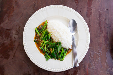 asia, background, brazilian, brown, chinese, cuisine, delicious,