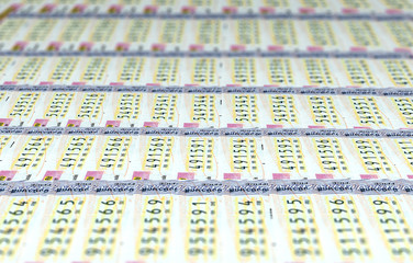 thai lotto