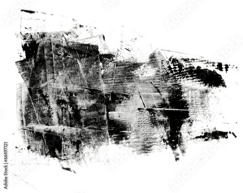 Fotobehang Vormen Graphic element.