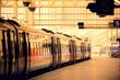 Train - 66498171