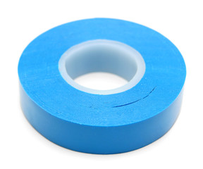 Insulating tape .