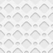 Seamless Minimalistic Background