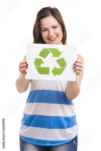 Time to recycling