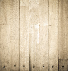 Wooden board, background.