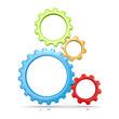 Four Gears - 66539304