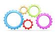 Five Gears - 66539311