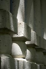 geometrie 5