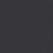 dunkler Hintergrund - 66540781