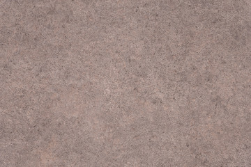 Light Grey Stone Texture Background with Copyspace