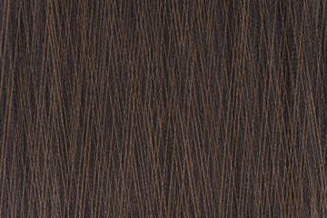 Dark Brown Paper Texture Background with Copyspace