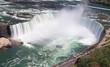 Horseshoe Falls, Niagara, Canada