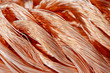 Copper wire - 66553981