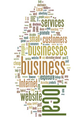 Local_Advertising_In_Business_Directories