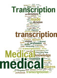 Medical_Transcription_-_An_Emerging_Profession