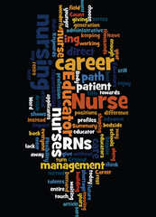 Nurse_Educators_in_Critical_Demand