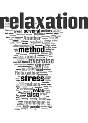 of-the-good-use-of-relaxation