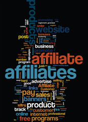 OG-affiliate_marketing_7