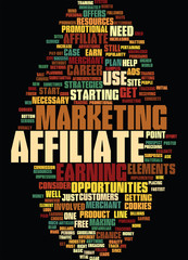 OG-affiliate_marketing_10